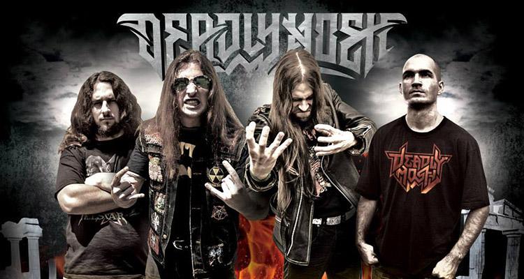 deadly-mosh-2015