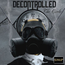 decontrolledcover220