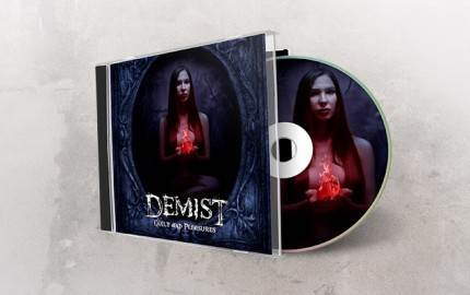 demist-guilt-and-pleasures