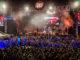 Banjaluka bez Demofesta ove godine, organizatori najavili novi projekat