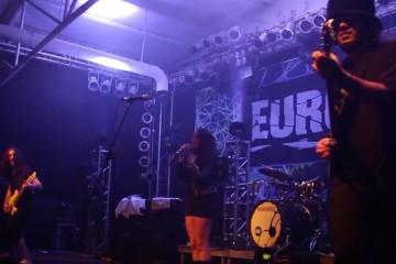 destiny-potato-euroblast