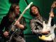 Zele (Divlje Jagode): Nastup sa Scorpionsima je privilegija!