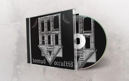 domus-occultus