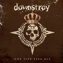 downstroy-cover220