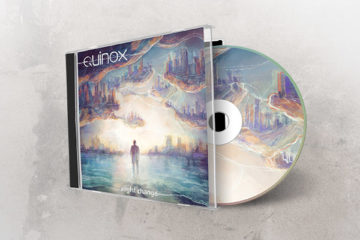 Equinox - Slight Change