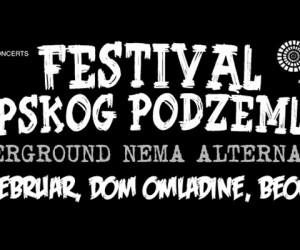festival-srpskog-podzemlja-2
