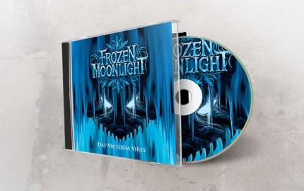 frozen-moonlight-dat-victoria-vires