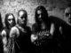 Spremite se: Gorgoroth početkom novembra u Novom Sadu!
