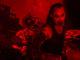 Gorgoroth u Novom Sadu: Detalji koncerta