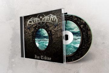 Grimm - Iza tišine