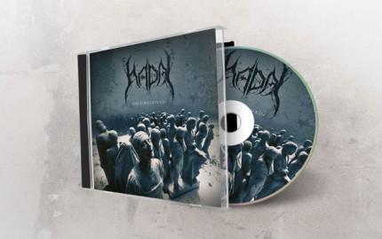 hadal-the-forlorn-kin