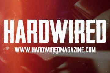 Hardwired Magazine