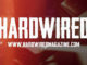 Hardwired Magazine