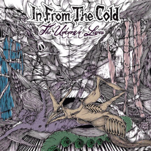 In From the Cold - The Unknown Lives