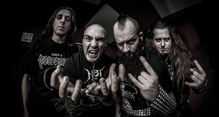 infest-2015