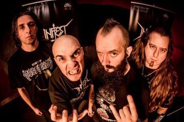 infest2014
