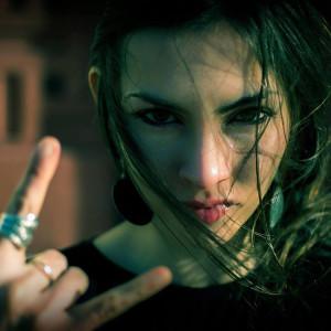 Jelena - Persona
