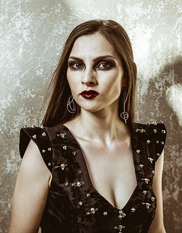 Jelena Dobrić