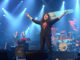 Kerber i Rock Simfonija na Kastel Rock Festu