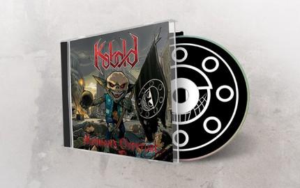 kobold-cover