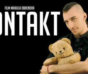 Kontakt Mihajlo Obrenov