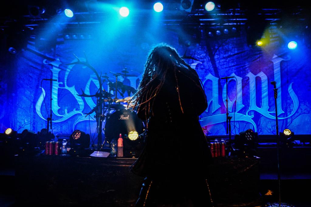 korpiklaani-27-10-2015-jelena-katanic9