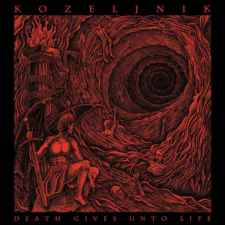kozeljnik-death-gives-unto-life