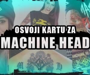 machine-head-nagradna-igra