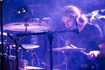 Marko Danilović Tihi