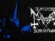 Mayhem u Beogradu svira kultni De Mysteriis... u celosti!
