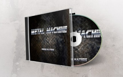 metal-machine-cover