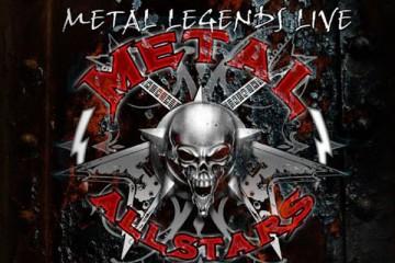 metalallstars