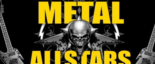 metalallstarssetlist
