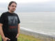 TOP3: Milan Rakić (Awaken, MH Concerts, Grom Records, Serbian Hellbangers...)