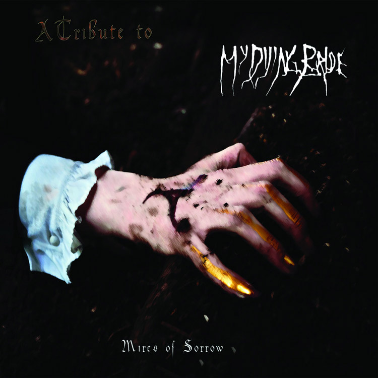 my-dying-bride-mires-of-sorrow