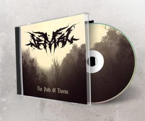 Neman - The Path of Thorns