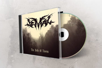 Neman - The Path of Thorns