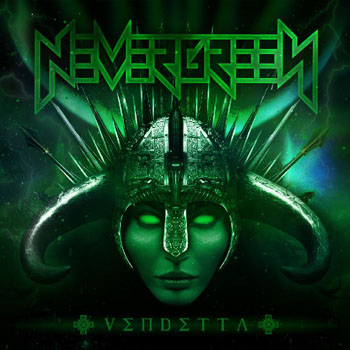 nevergreen-vendetta_350