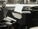 Katatonia u klavirskoj izvedbi