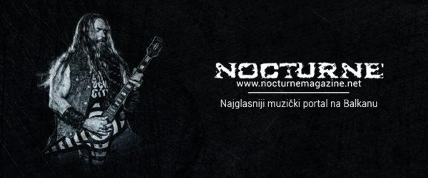 Nocturne magazin