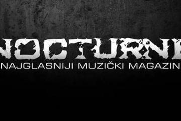 nocturne23-tema001