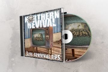 Northern Revival - Life Survival Tips