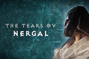 Obscured - Tears ov Nergal