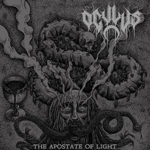 Oculus - The Apostate of Light
