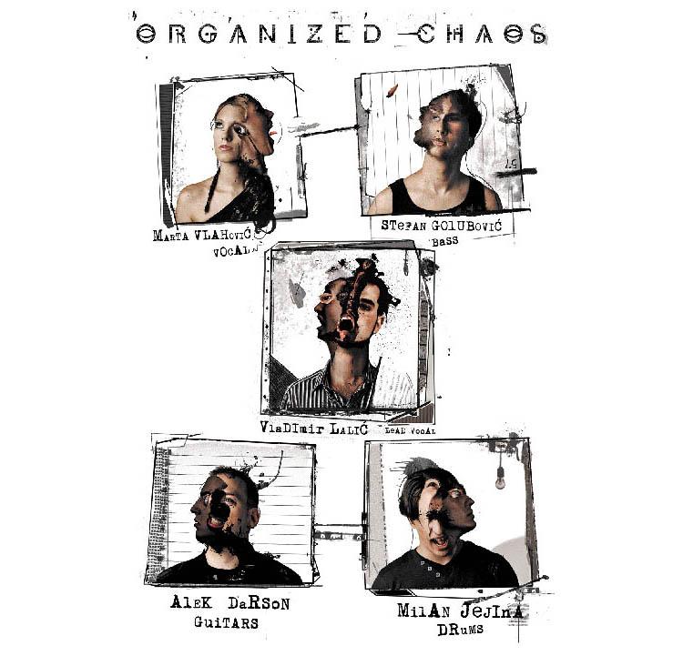 organizedchaos10
