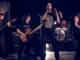 """Povratak benda Pergament: Pogledajte spot za pesmu """"Freedom""""!"""