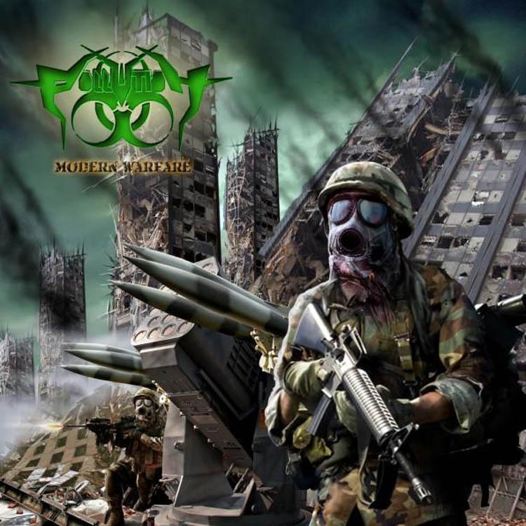 pollution-modern-warfare