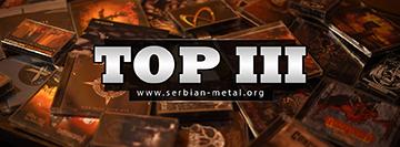 SMP Top3