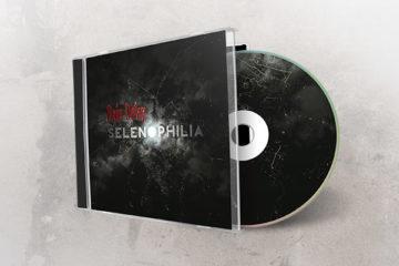 Rain Delay - Selenophilia