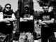 Poslušajte nove snimke bendova Motorcharge, Y.O.X., Redenik, Superhammer...